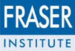 Fraser Institute  Lake Superior News