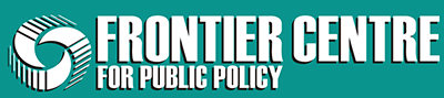 Frontier Centre for Public Policy   Lake Superior News