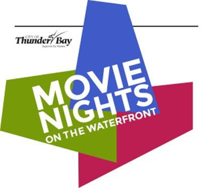 Movie Nights Marina Park  ~ Lake Superior News