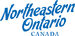 Northeastern Ontario Tourism   Lake Superior News