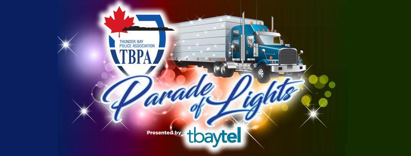Thunder Bay Parade of Lights   Lake Superior News