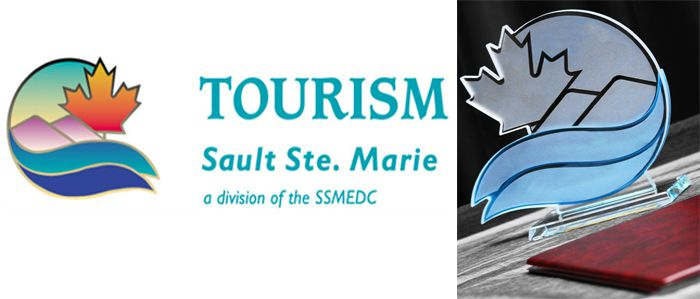 2017 Sault Ste Marie Tourism Awards   Lake Superior News