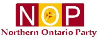 Northern Ontario Party   Lake Superior News