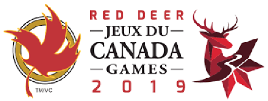 Canada Winter Games Thunder BAy Torchbearers  Lake Superior News