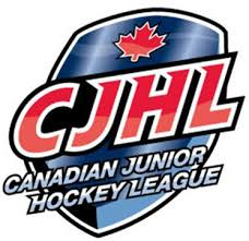 CJHL Hockey   Lake Superior News