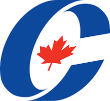 Conservative Party of Canada   Lake Superior News